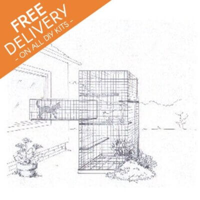 catnip-australia-base-kit-FREE DELIVERY