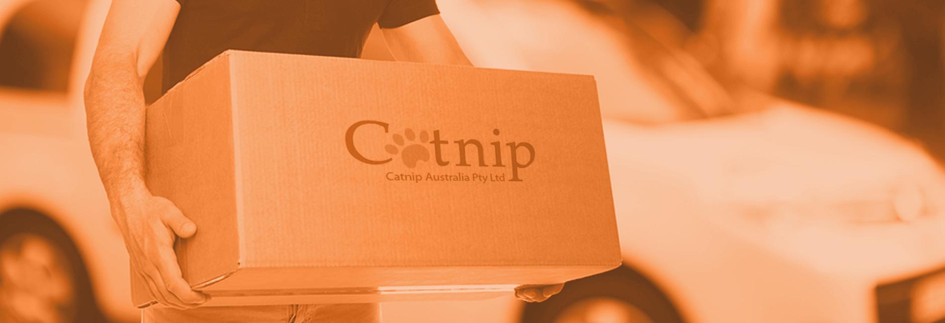 catnip-delivery