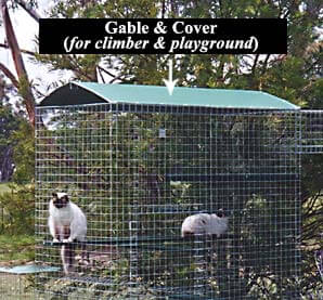 gable_cover