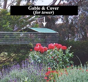 gable_cover_tower