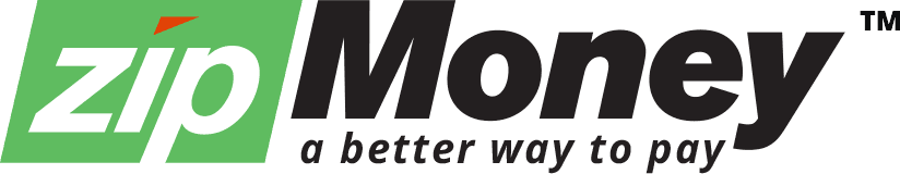 Pay Money Logo