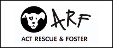 ACT Rescue & Foster - Link Catnip Australia Cat Enclosures