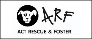 ACT Rescue & Foster - Link Catnip Australia Cat Enclosures