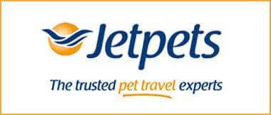 Jetpets Link Catnip Australia Cat Enclosures