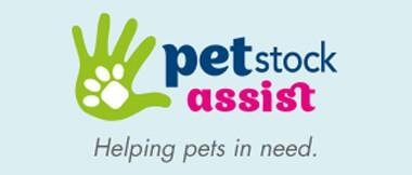 Pet Stock Assist - Link Catnip Australia Cat Enclosures