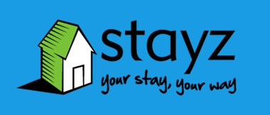 Stayz Pet Friendly Accommodation Link Catnip Australia Cat Enclosures