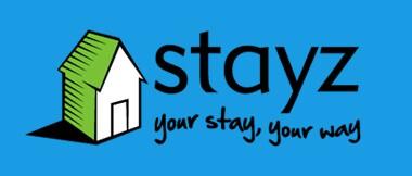 Stayz Pet Friendly Accommodation Link Catnip Australia Cat Enclosures
