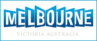 Visit Melbourne - Catnip Australia Cat Enclosures