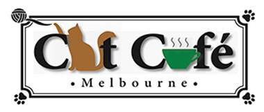 Melbourne Cat Cafe - Link Catnip Australia Cat Enclosures