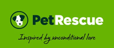 Petrescue Link Catnip Australia Cat Enclosures