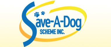 Link to save a dog scheme inc