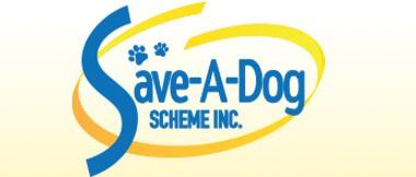 Link to save a dog scheme inc