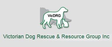victorian dog rescue and resource group inc Link Catnip Australia Cat Enclosures